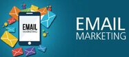 agence email marketing expert digital agency in morocco