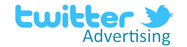 agence digital spécialisée twitter ads advertising expert digital agency in morocco