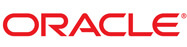agence oracle db developement expert digital agency in morocco