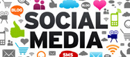 agence Social Media Management expert digital agency in morocco