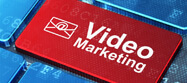 agence video marketing expert digital agency in morocco